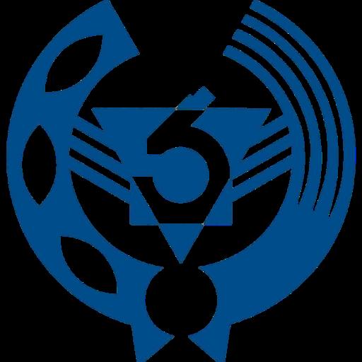 Colegio de Ópticos-Optometristas de Aragón
